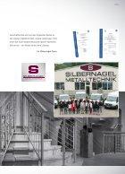 Silbernagel-Metalltechnik - Seite 3