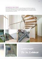 Silbernagel-Metalltechnik - Seite 7