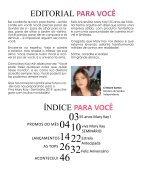 jornal supervaidosas_ setembro - Page 2