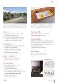 KÜCHENPLANER Ausgabe 9 - 2018  - Seite 3