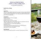 CATALOGO TALENTRAINING - noprice - Page 7