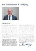 Messeflyer WindEnergy Hamburg 2018 - Page 2