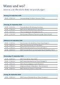 Messeflyer WindEnergy Hamburg 2018 - Page 4