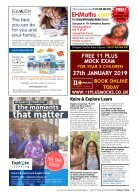 Primary Times Birmingham and Black Country Back to School 2018 - Page 5