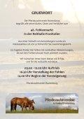 46. Fronhofer Fohlenmarkt am 8. September 2018 - Seite 2