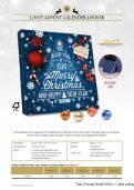 Business Christmas Gifts Corporate Sweet Giveaways - Page 4