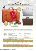 Business Christmas Gifts Corporate Sweet Giveaways - Page 7