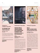 BiS herfstagenda 2018 - Page 5