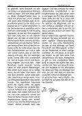 Pfarrbrief St. Michael Weingarten - Seite 3