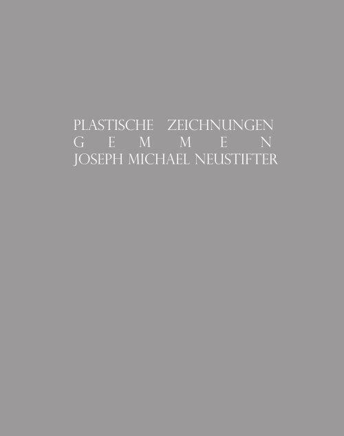 Buch Gemmen  Bachmaier 2018 ZAHLEN