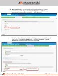Magento 2 Barclaycard Payments - Page 5