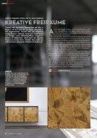 Artikel- Möbelfertigung - Seite 2