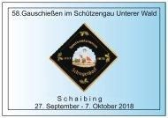 Broschuere_September-Oktober_2018