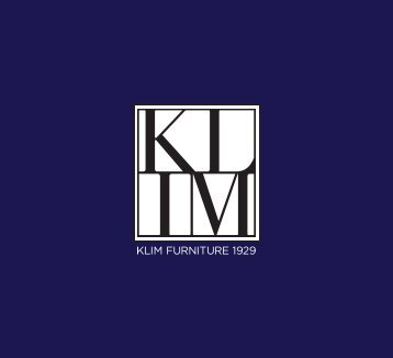 Klim Furniture
