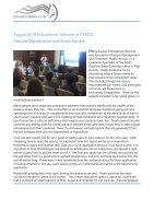 September 2018 FRC Member Newsletter - Page 4