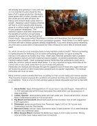 September 2018 FRC Member Newsletter - Page 5