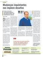 Jornal Paraná Setembro 2018 - Page 2
