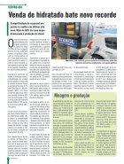 Jornal Paraná Setembro 2018 - Page 4