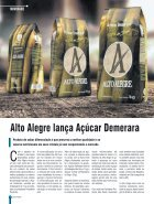 Jornal Paraná Setembro 2018 - Page 6
