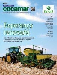 Jornal Cocamar Setembro 2018