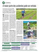 Jornal Cocamar Setembro 2018 - Page 2