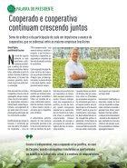 Jornal Cocamar Setembro 2018 - Page 3