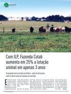 Jornal Cocamar Setembro 2018 - Page 4