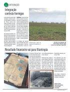 Jornal Cocamar Setembro 2018 - Page 7