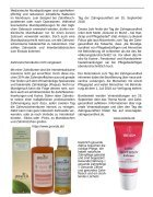 Framania Magazin Ausgabe September  2018 - Page 7