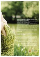 SİYAH TEKNİK KATALOG - Page 7