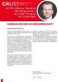 MESSEZEITUNG zur Jobmesse Nürnberg am 19. September2018 - Page 2