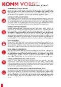 MESSEZEITUNG zur Jobmesse Nürnberg am 19. September2018 - Page 4