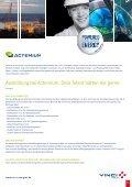 MESSEZEITUNG zur Jobmesse Nürnberg am 19. September2018 - Page 7