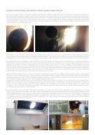 LED ÜRÜN KATALOG 2018 - Page 7