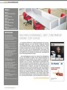 _2018_09_B4B_BeiHefter - Page 2