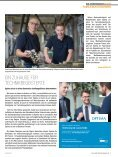 FAMILIENUNTERNEHMEN | B4B Themenmagazin 09.2018 - Seite 3