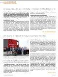FAMILIENUNTERNEHMEN | B4B Themenmagazin 09.2018 - Seite 4