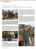 FAMILIENUNTERNEHMEN | B4B Themenmagazin 09.2018 - Seite 6