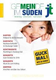 MEIN-SUEDEN_2015-02