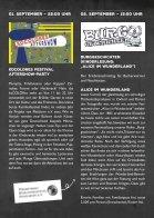 180828_BURG_Programmheft_09_September_DRUCK - Page 5