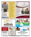 The Voice of Southwest Louisiana September 2018 Issue - Page 2