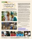 The Voice of Southwest Louisiana September 2018 Issue - Page 3