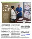 The Voice of Southwest Louisiana September 2018 Issue - Page 7