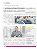 Arbeiten bei Weltmarktführern - Seite 4