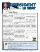 Membres septembre 3008 13h15 - Page 5