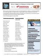 Membres septembre 3008 13h15 - Page 7