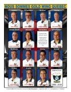 Membres septembre 3008 13h15 - Page 6