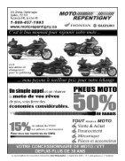 Membres septembre 3008 13h15 - Page 3