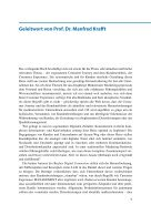 Digital Connection - Seite 5