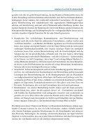 Digital Connection - Seite 6